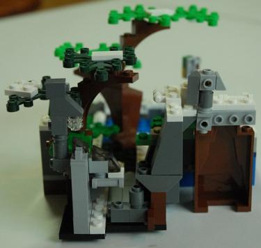 LairMoc-2.jpg